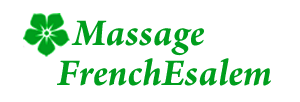 Tantra Relaxation Massage FrenchEsalem Montreal